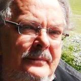 Eyvind Dekaa