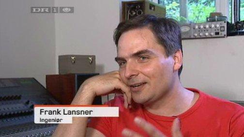 Frank Lansner
