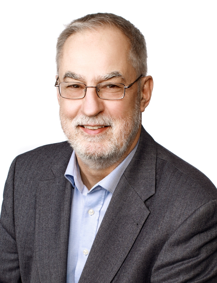 Karl Iver Dahl-Madsen