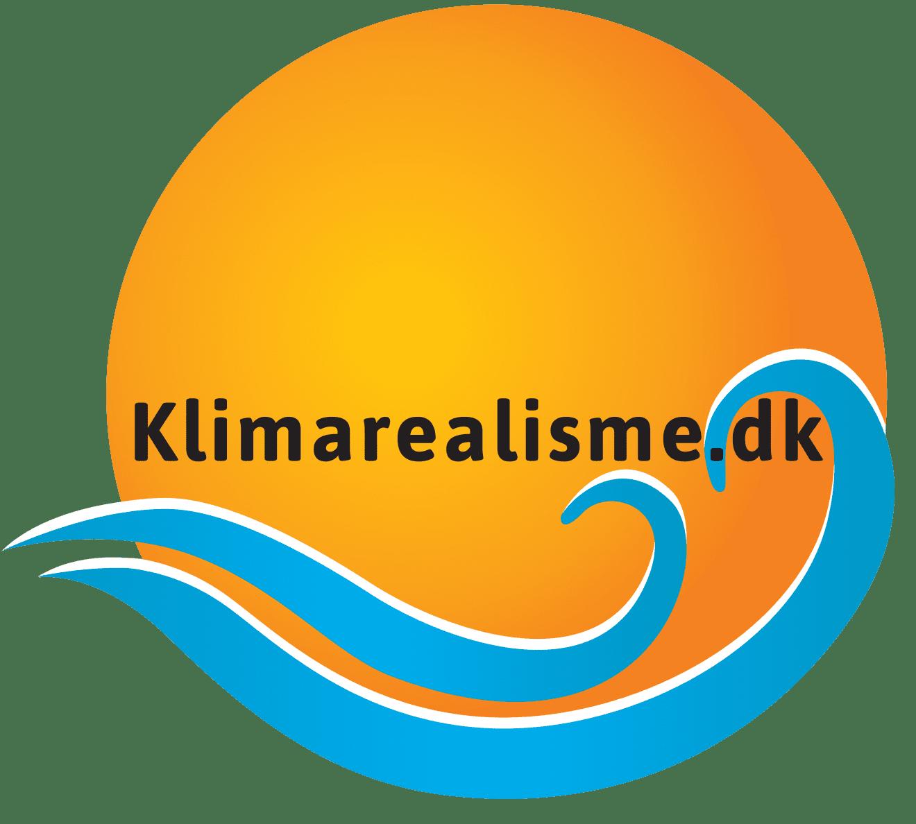 Klimarealisme – på vej til stiftelse