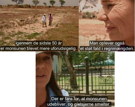 https://www.klimadebat.dk/forum/vedhaeftninger/5_3.jpg