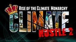 Ny klimafilm - anmeldelse