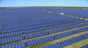 Solceller til elforsyning?