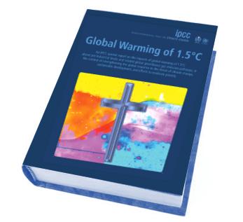 Er klimakrisen religion?