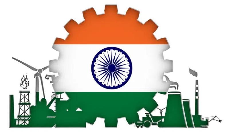 Indien og CO2