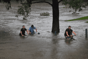 Klima og angst