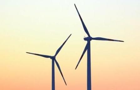 Sol og vind, mere om LCOE