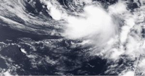 Orkanerne i følge NOAA